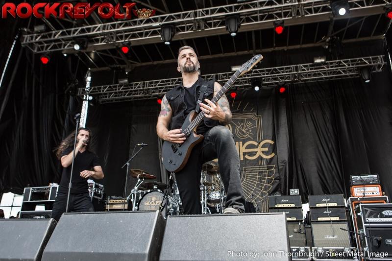 Rockfest 2017 - Sidewise - RR (8)