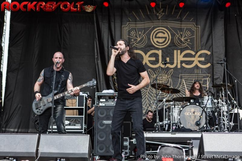 Rockfest 2017 - Sidewise - RR (9)