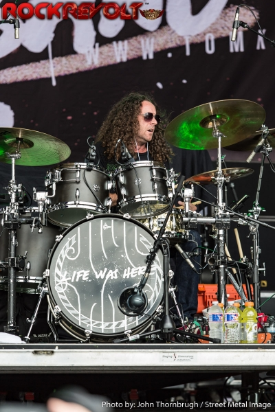 Rockfest 2017 - Tom Keifer - RR (18)