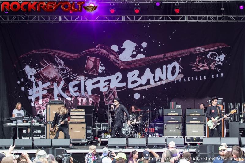 Rockfest 2017 - Tom Keifer - RR (25)