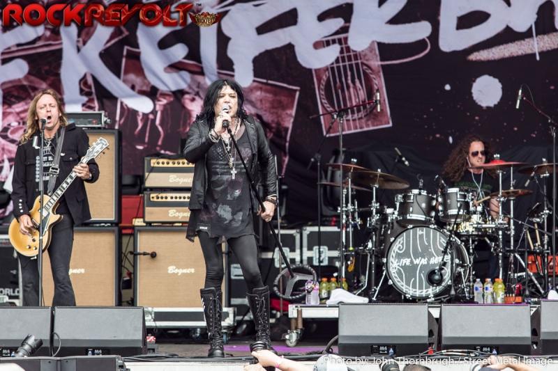 Rockfest 2017 - Tom Keifer - RR (26)