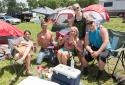 Campground_031