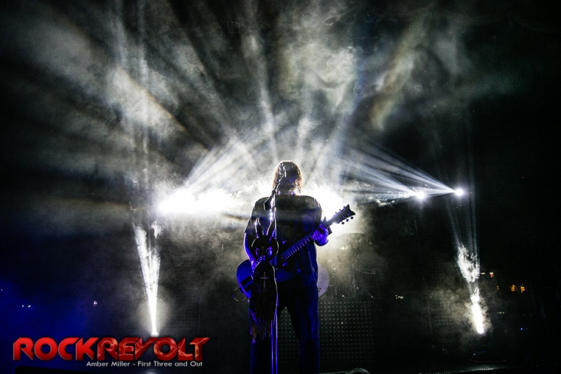 Seether 2017 FTO RR-7729