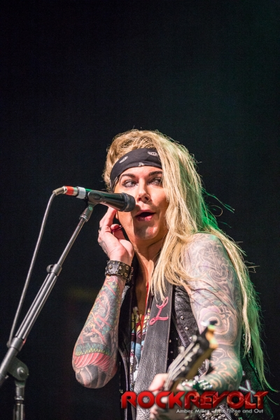 Steel Panther 2017 FTO RR-8289