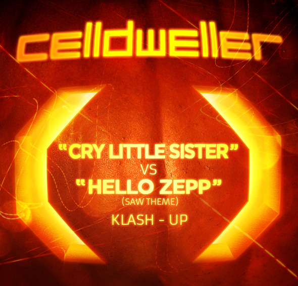 celldweller-cry-little-sister-vs-hello-zepp2