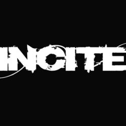 ALBUM REVIEW: INCITE – ALL OUT WAR