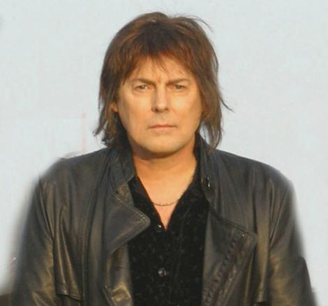 dondokken.2012-2