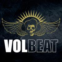 volbeat.main