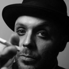 NEWS: BLUE OCTOBER'S JUSTIN FURSTENFELD ANNOUNCES SOLO TOUR