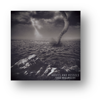 032113_1246_ALBUMREVIEW1.png