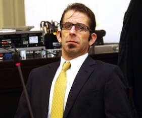 UPDATES ON LAST DAY OF RANDY BLYTHE TRIAL