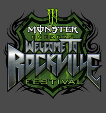 MonsterEnergyRockville