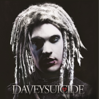 INTERVIEW: DAVEY SUICIDE