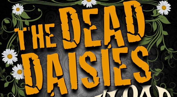 DEAD-DAISIES-ITUNES crop
