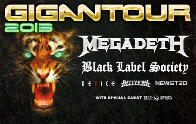Gigantour2013-780