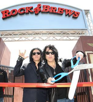 Kiss.rock.brews4