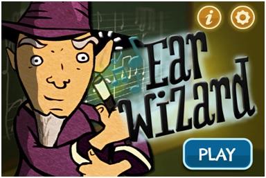 earwizard