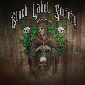 "WATCH BLACK LABEL SOCIETY VIDEO FOR ""AIN'T NO SUNSHINE"""
