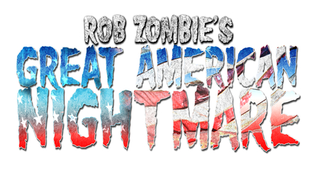 ROB ZOMBIE UNVEILS TEASER VID FOR GREAT AMERICAN NIGHTMARE