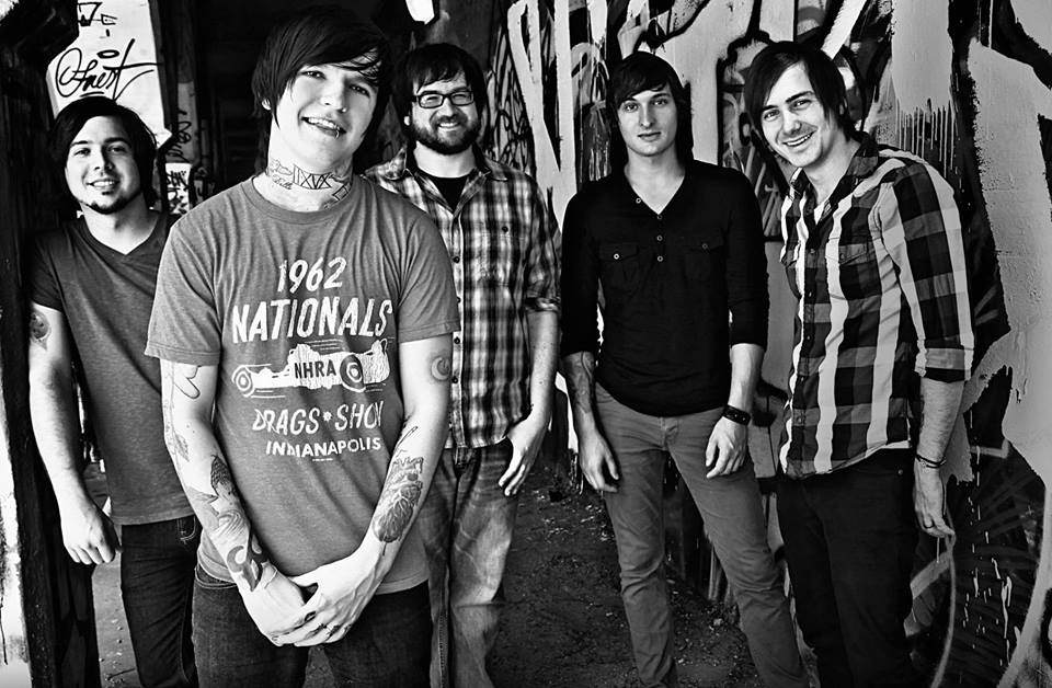FRAMING HANLEY GIVES FANS THREE NEW SONGS FOR FREE!