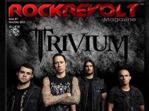 ISSUE7-TRIVIUM