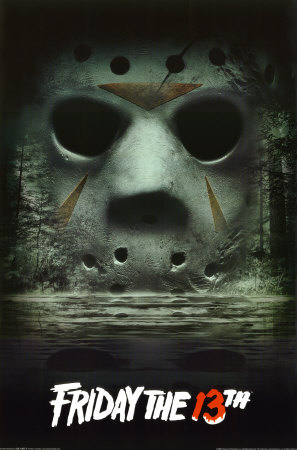 NEWS: Jason Set To Return In 2015!