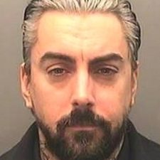 "COURT DECIDES IAN WATKINS FATE TODAY – SINGER SAID BABY RAPE WAS ""MEGA LOLZ"""