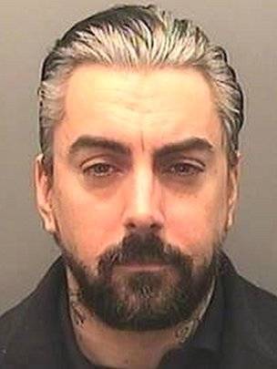 RockRevolt Editor Reaction to Lostprophet's Ian Watkins' guilty plea