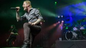 stonesour_featured_012914