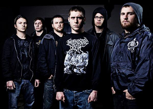 whitechapel.promo