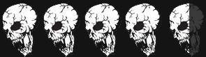 4 and a half skulls - dark background_edited-1