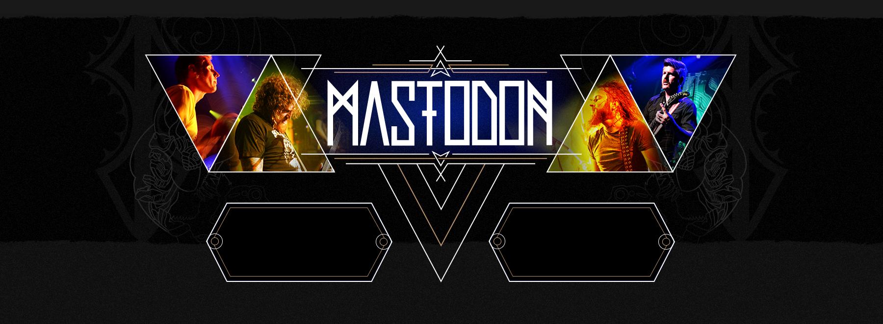 mastodon-banner.jpg