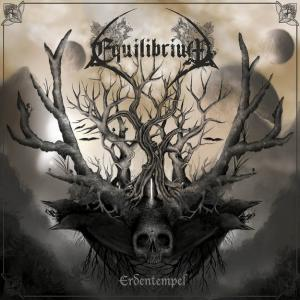 VIDEO: EQUILIBRIUM NEW TRACK-BY-TRACK TRAILER