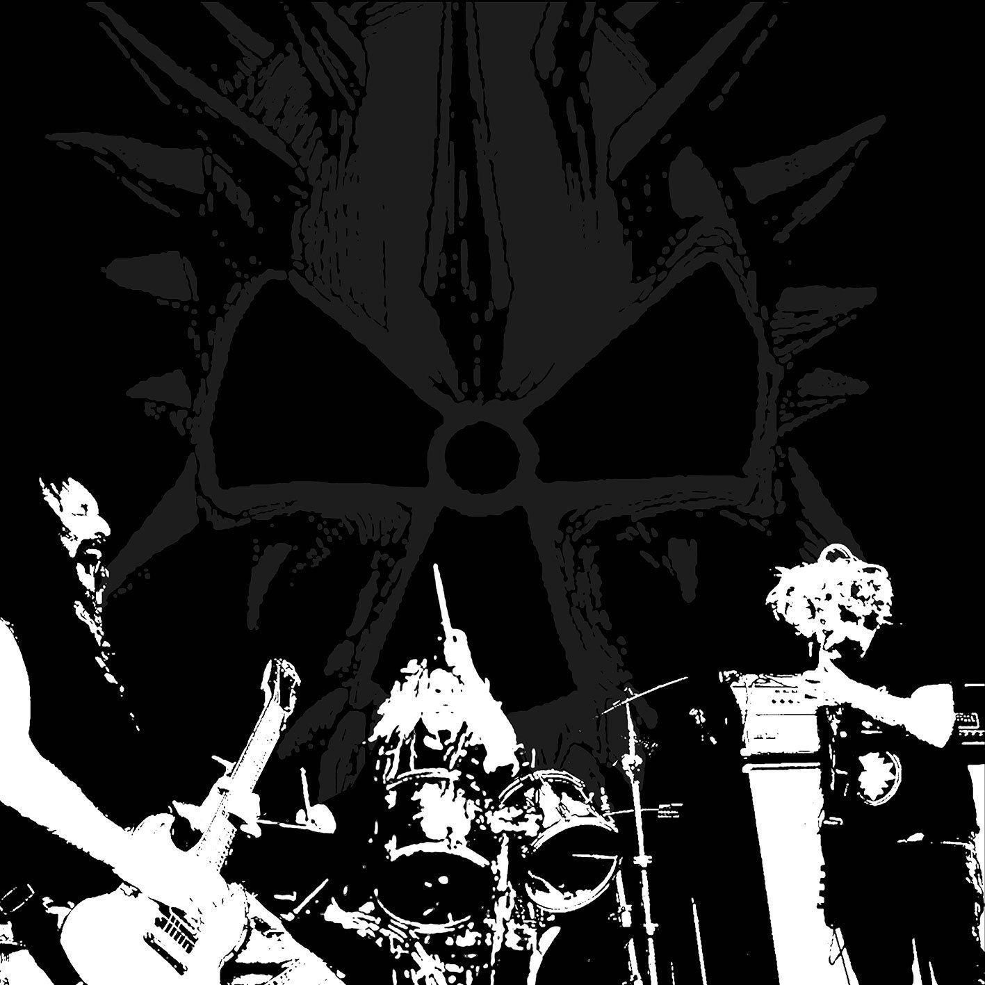 ALBUM REVIEW:  IX – CORROSION OF CONFORMITY