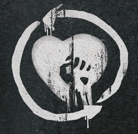 RISE AGAINST TO RELEASE SEVENTH STUDIO ALBUM