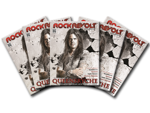 READ THE NEW QUEENSRYCHE COVER ISSUE NOW!