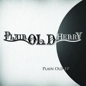 plain old henry - album