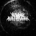 Anaal Nathrakh Release New EP