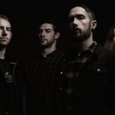 INTERVIEW: JOSH MIDDLETON (SYLOSIS)