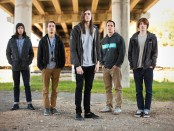 invent animate - band