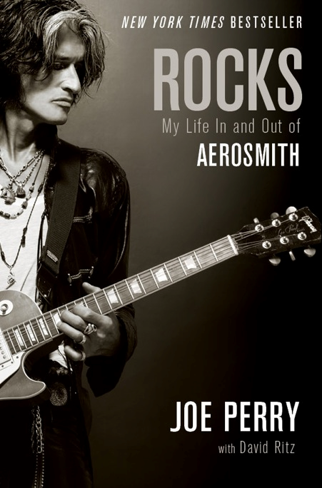 ROCKS-Cover-NY-Times-Best-Seller
