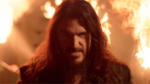"MACHINE HEAD: Official ""Now We Die"" Video Clip Now Online!"