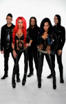 NEWS: BUTCHER BABIES to kick off North American tour this weekend