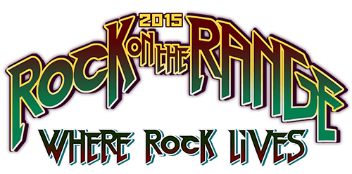 rock on the range line up is here rock on the range may 15 17 columbus