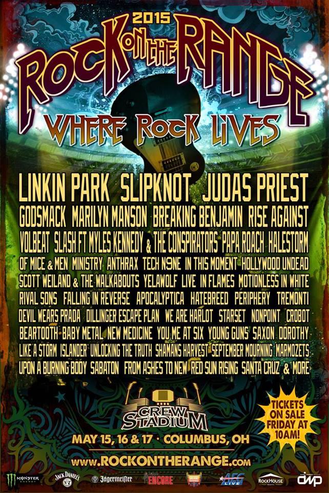 rotr2015.lineupannounce
