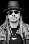 """NEWS: KID ROCK PREMIERES FIRST VIDEO AND SINGLE FROM """"FIRST KISS"""""""