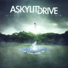 ALBUM REVIEW: A SKYLIT DRIVE – RISE : ASCENSION