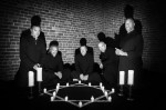 NEWS: FAITH NO MORE RELEASE SOL INVICTUS ON MAY 19