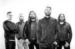 NEWS: IN FLAMES ANNOUNCE SPRING 2015 HEADLINE TOUR DATES