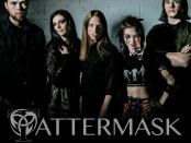 Tattermask Group Shot